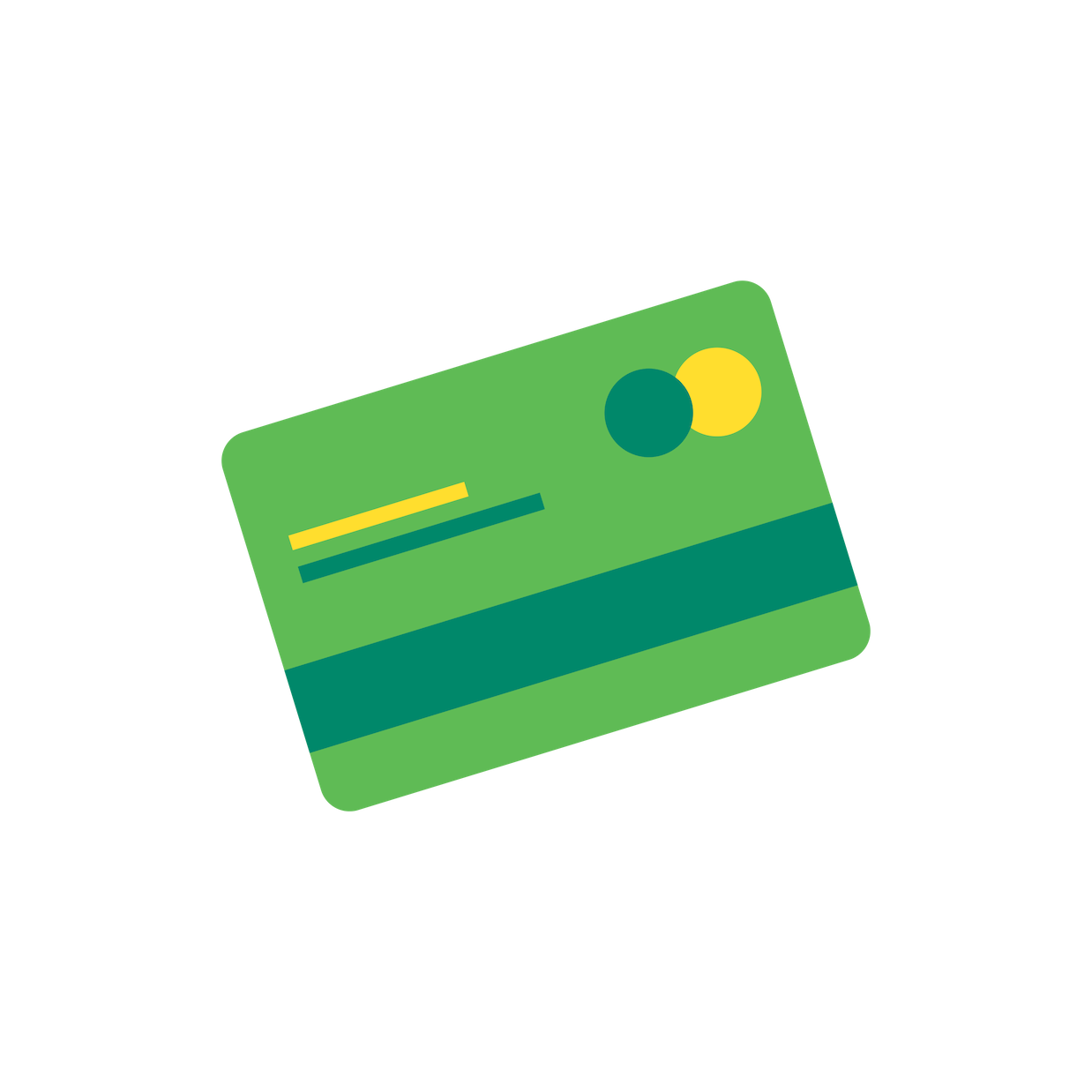 Credit Card_Green.png