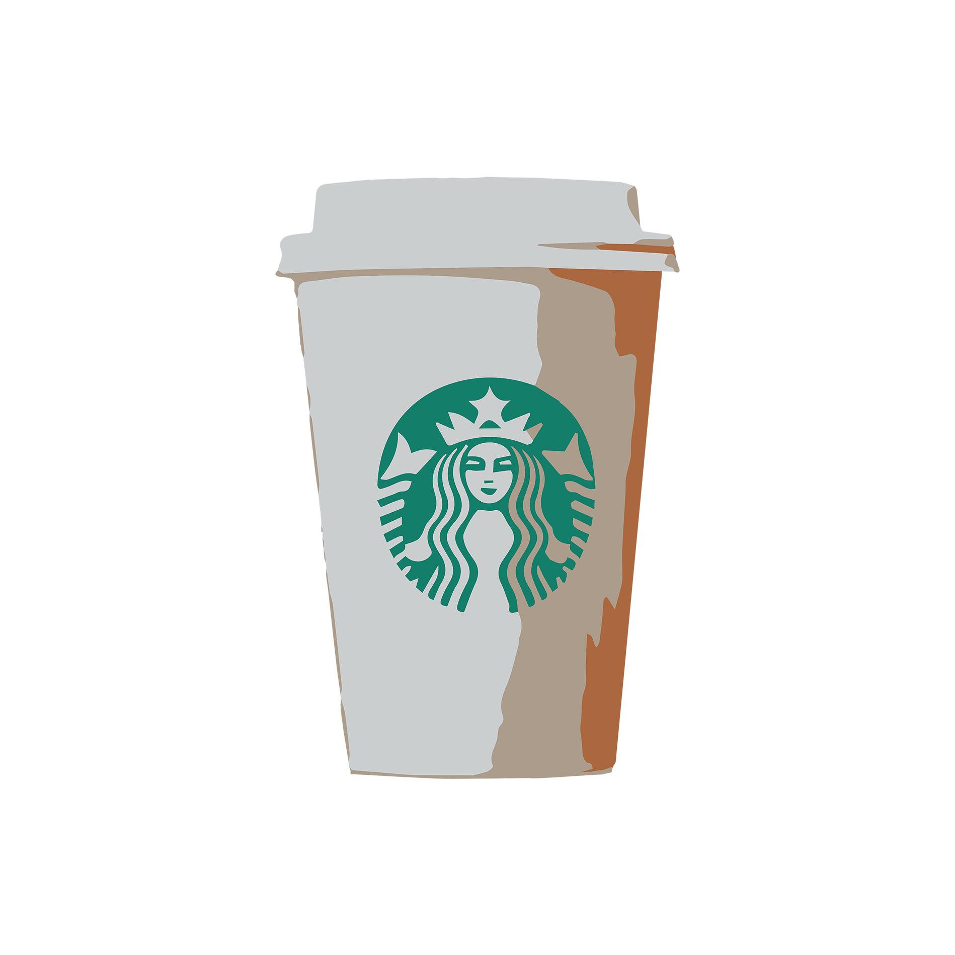 Starbucks Cup.png