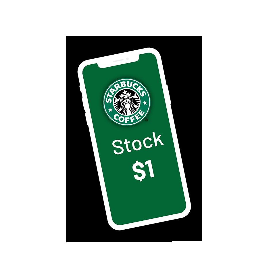 starbucks $1upphone.png
