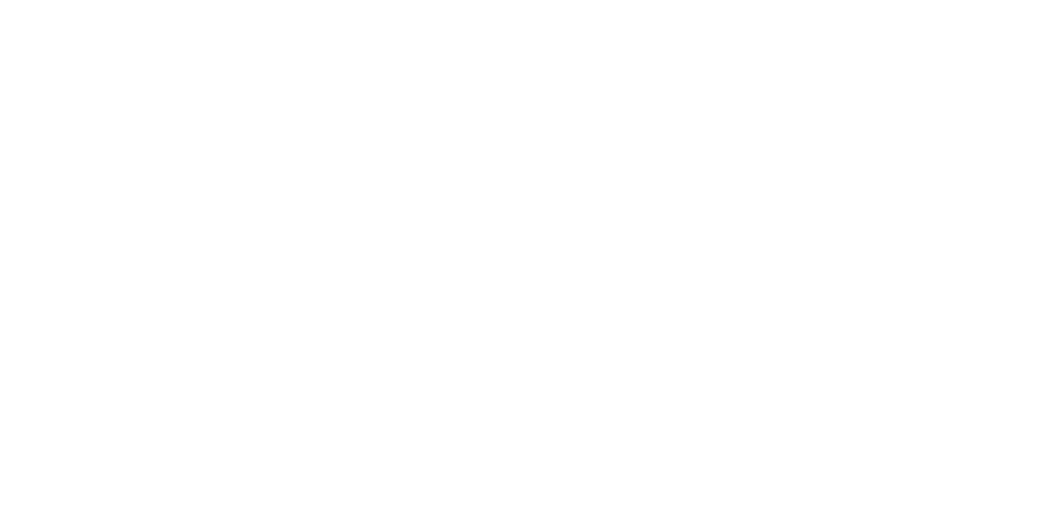 equitieslogo_white.png