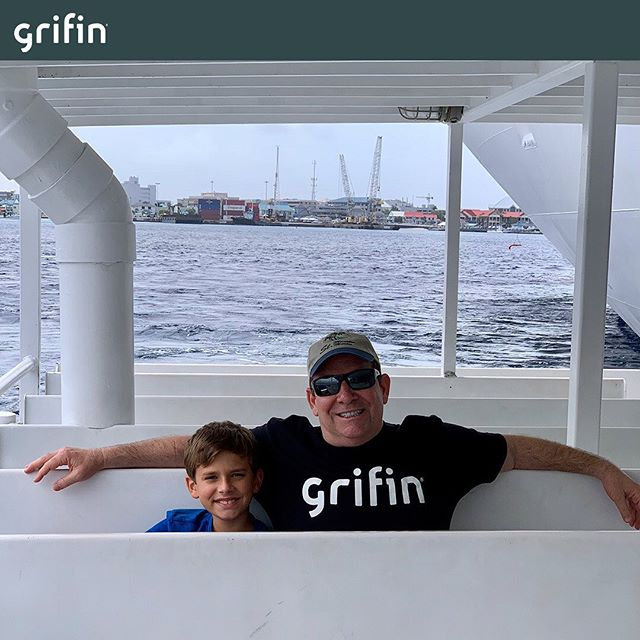 It's all smooth sailing with the Grifin app 🛳  #app #appdesign #apps #appstore #ui #ux #uiux #investing #invest #investment #investor #money #stock #stocks #trading #finance #fintech #startup #startuplife #growthmindset #wallstreet #financialfreedom #starbucks #netflix #chipotle #expedia #dominos #spotify #wholefoods #amazon