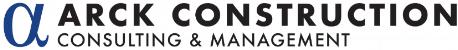 arck-construction-logo.png