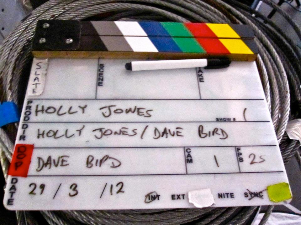 Holly Jones Direction.jpg