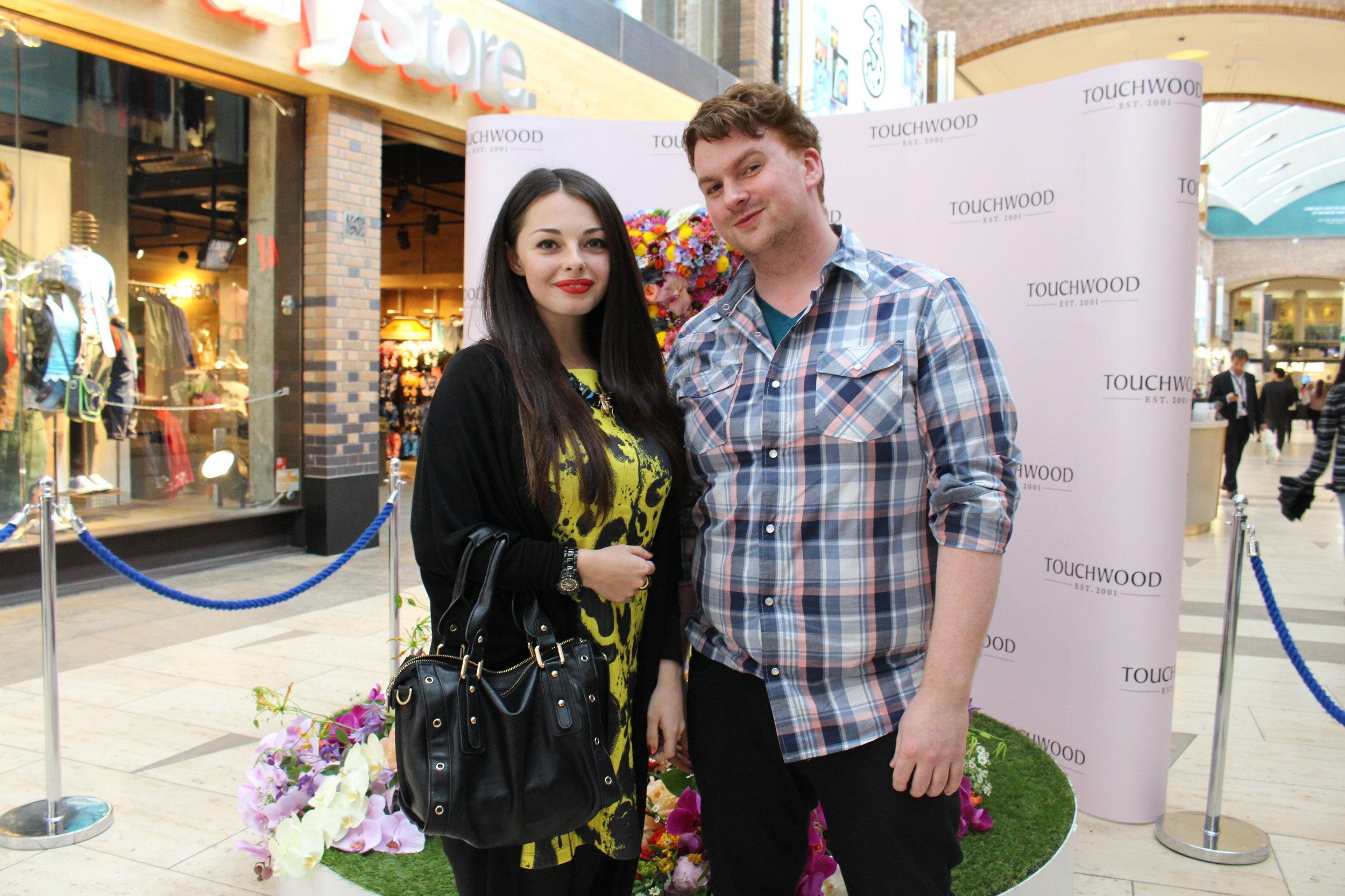 Floral Designer Interview.jpg