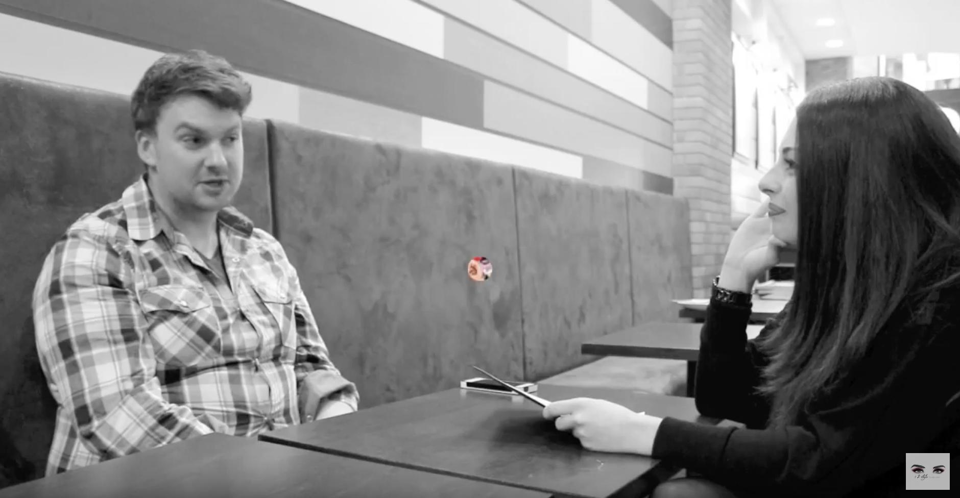 Joseph Massie Interview.png