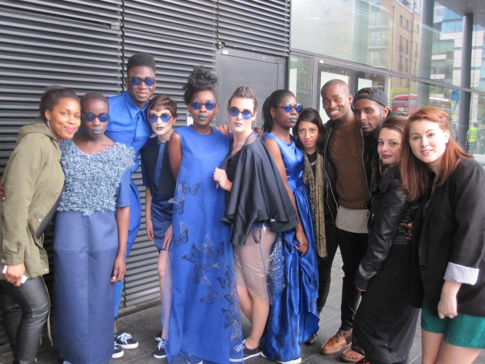 London Alternative Fashion Week.jpg