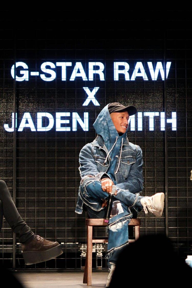 Jaden Smith 3.jpg