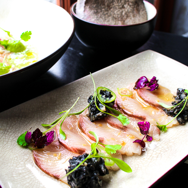 Food photography 2.JPG
