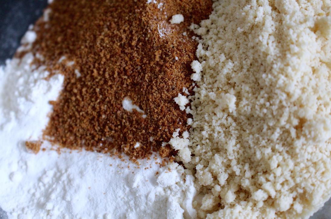 Flour Photoshoot.png