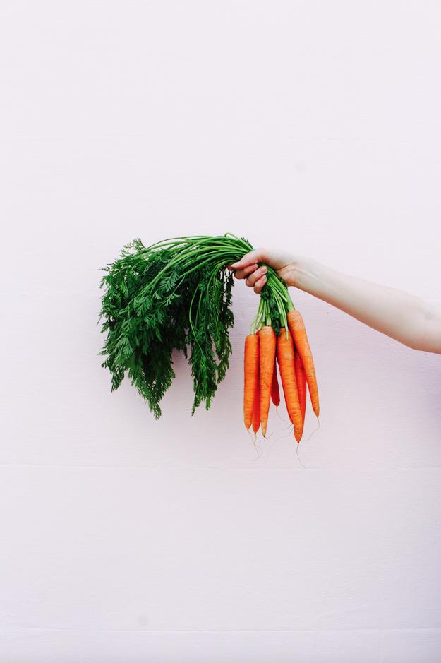 Carrot Shot.png
