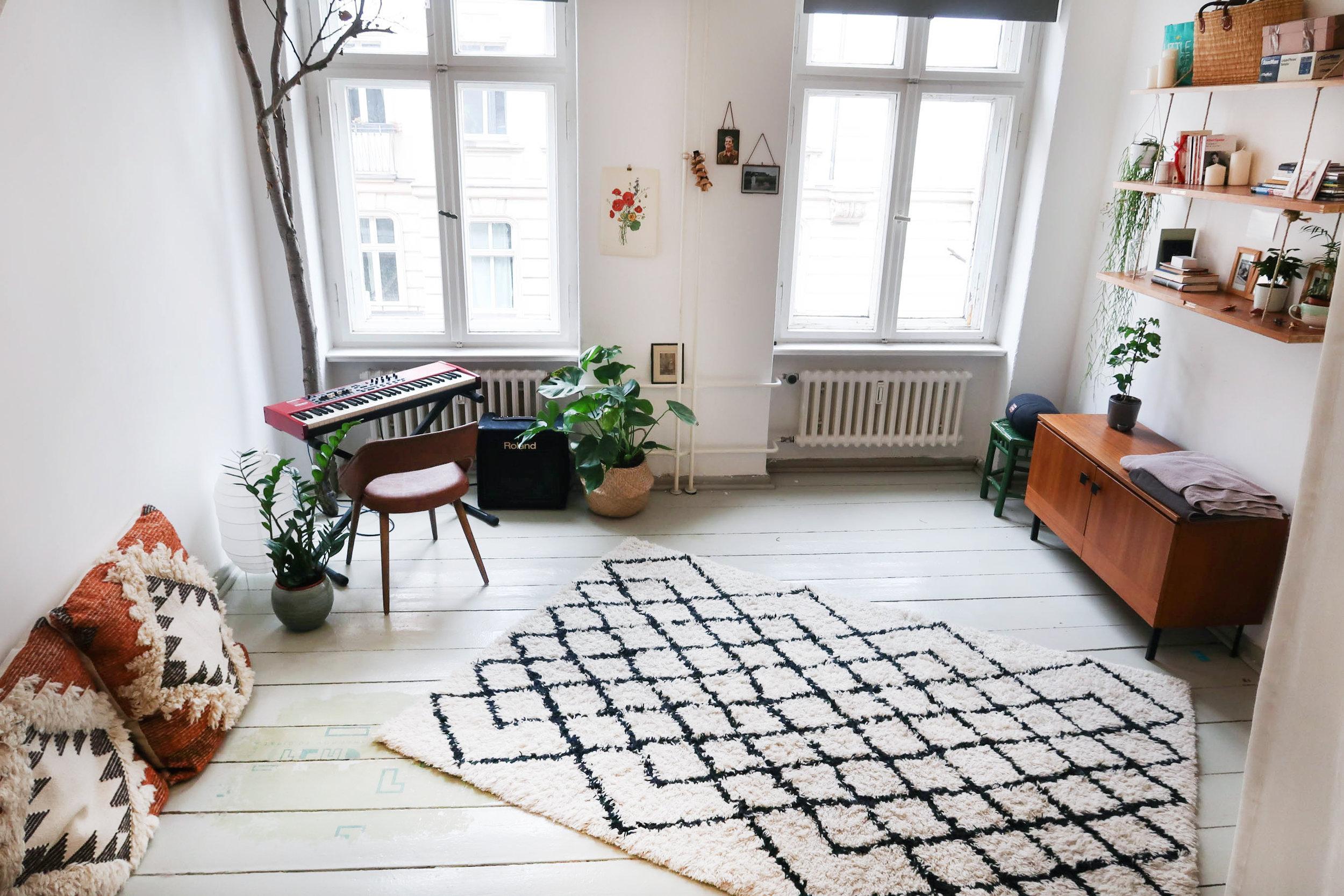 Berlin+Interior.jpeg