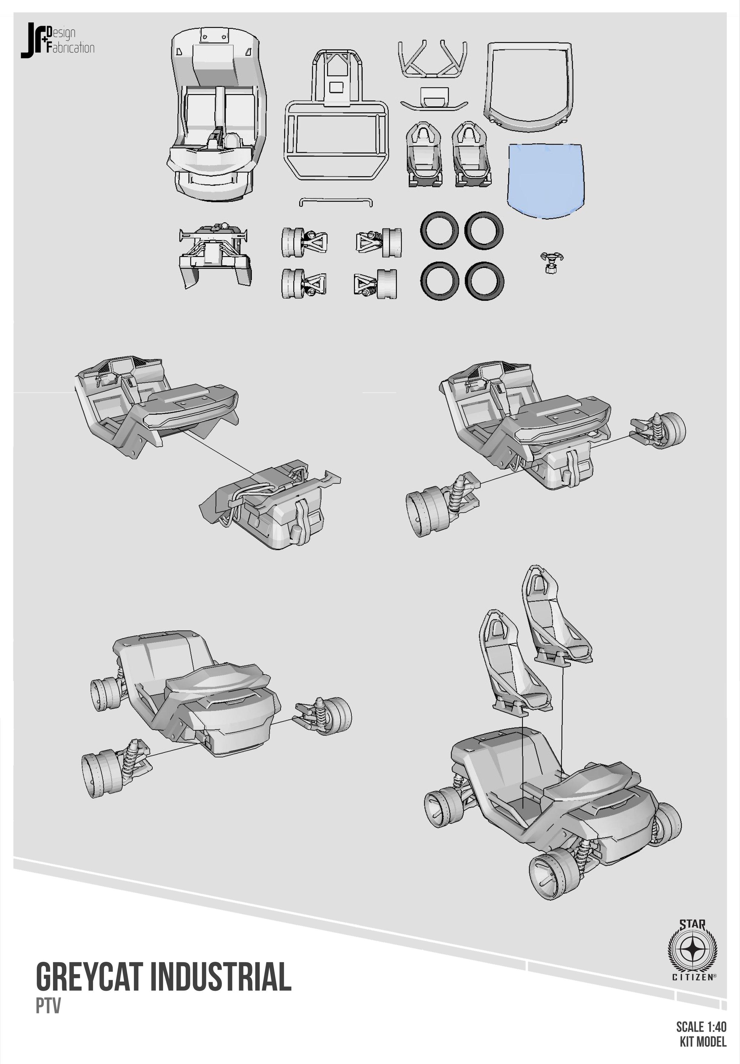 instruictions DETAILS 01.jpg