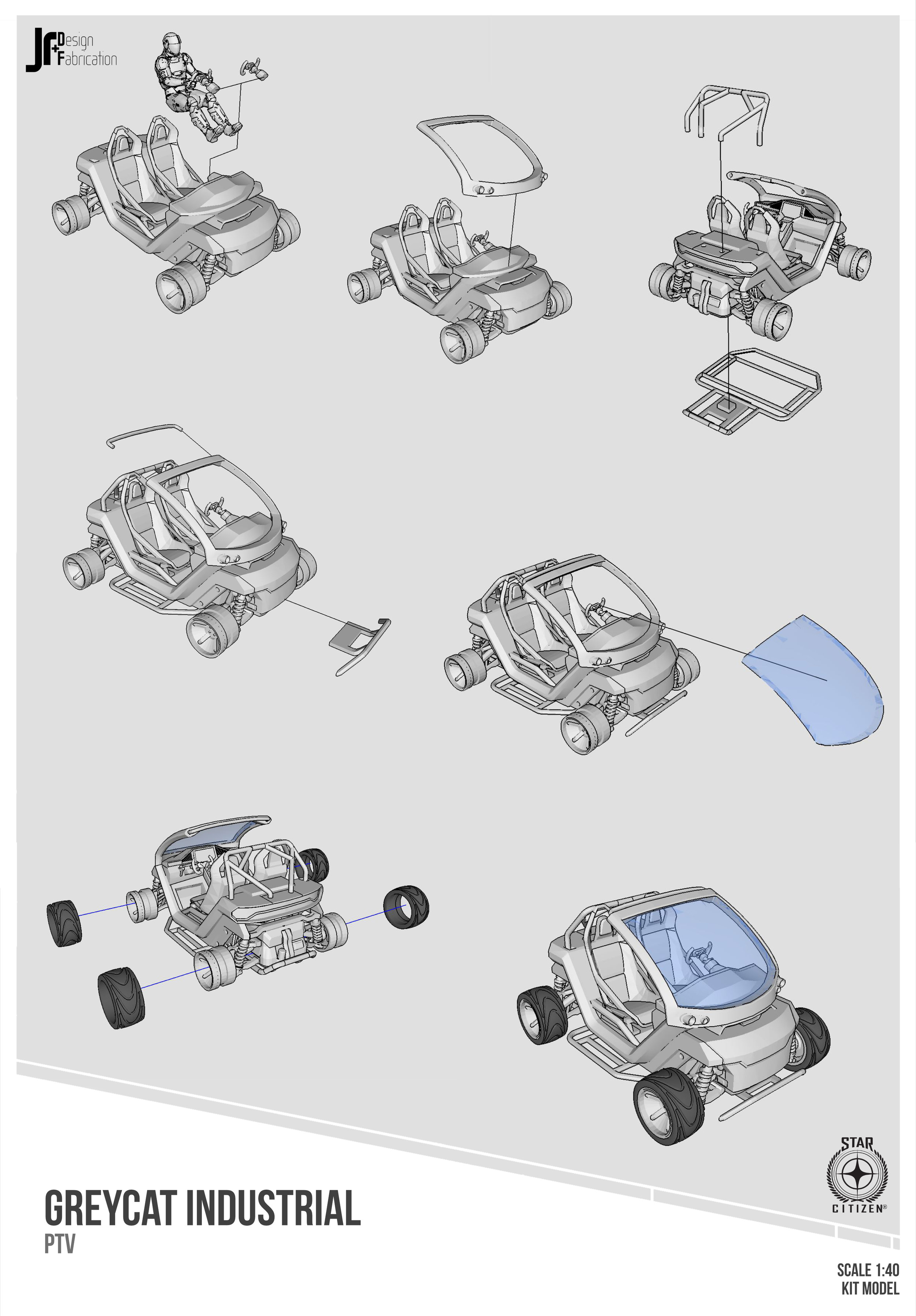 instruictions DETAILS 02.jpg