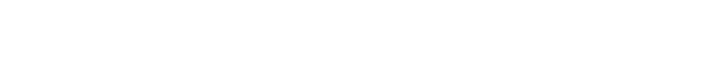 Banner - faq.png