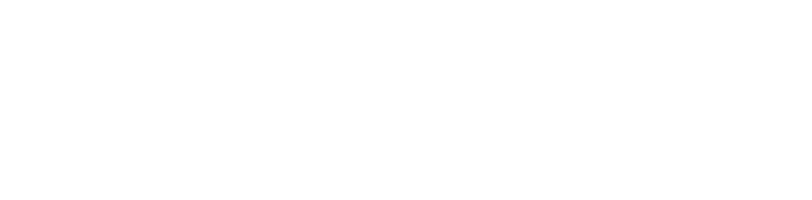 mobileBanner - meet the team.png