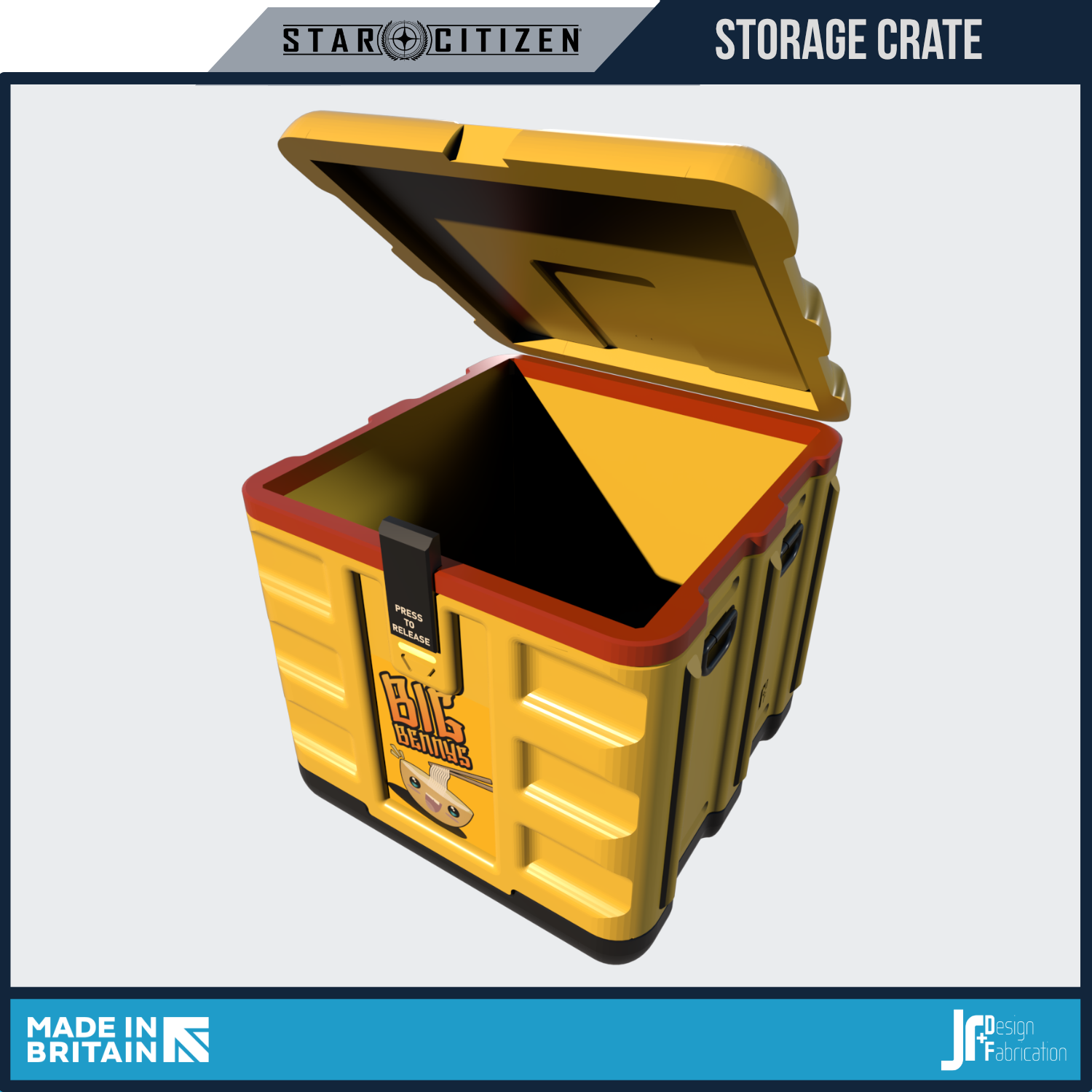 Storage crate image 01.png