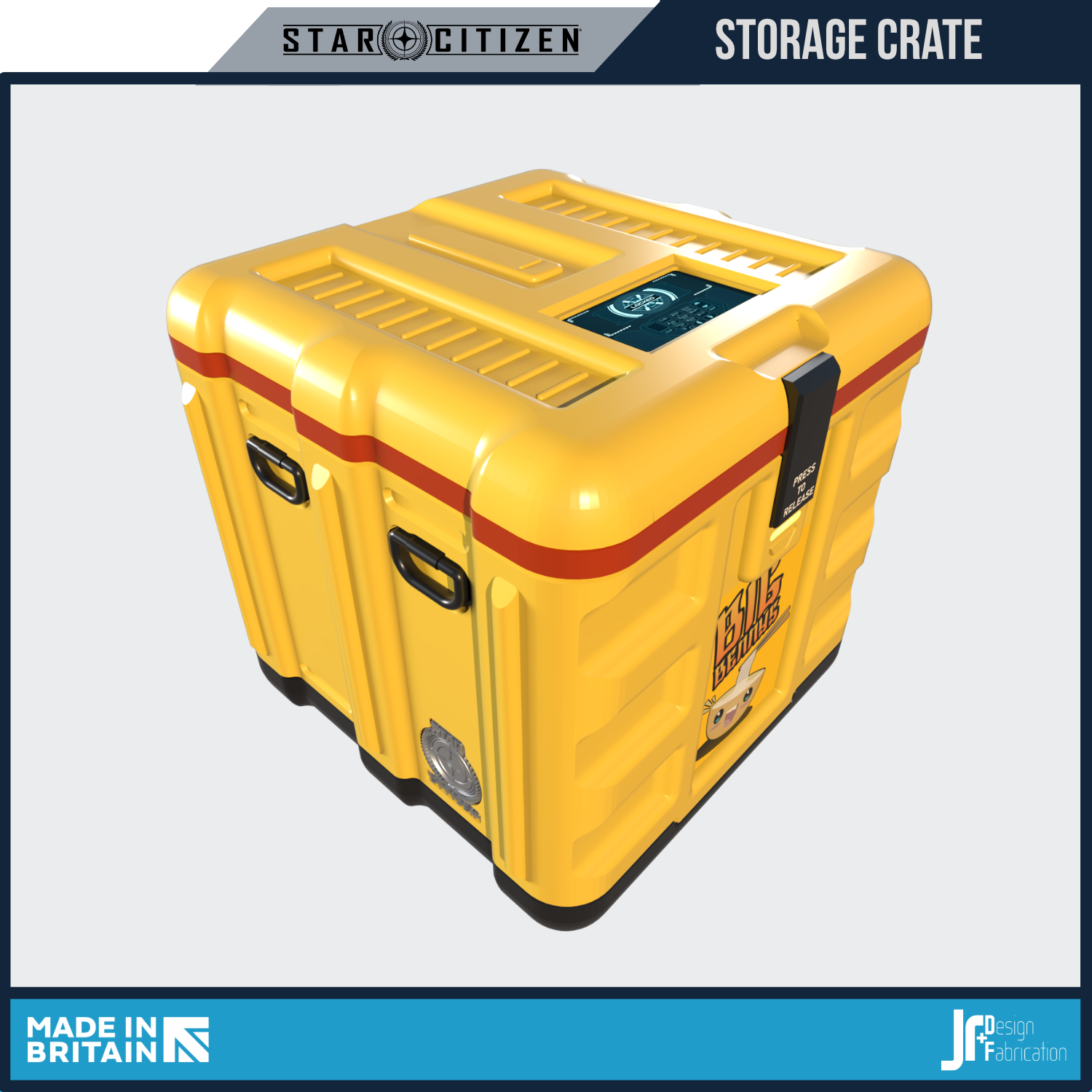 Storage crate image 02.png