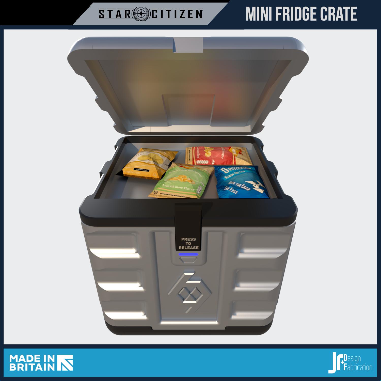 Fridge Crate image 02.png