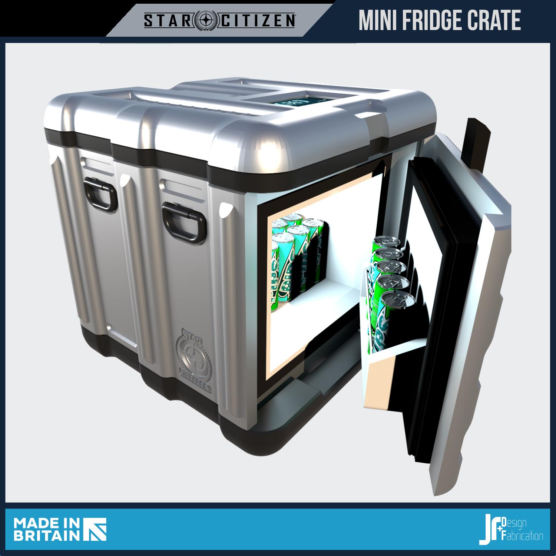 Fridge Crate image 01.png