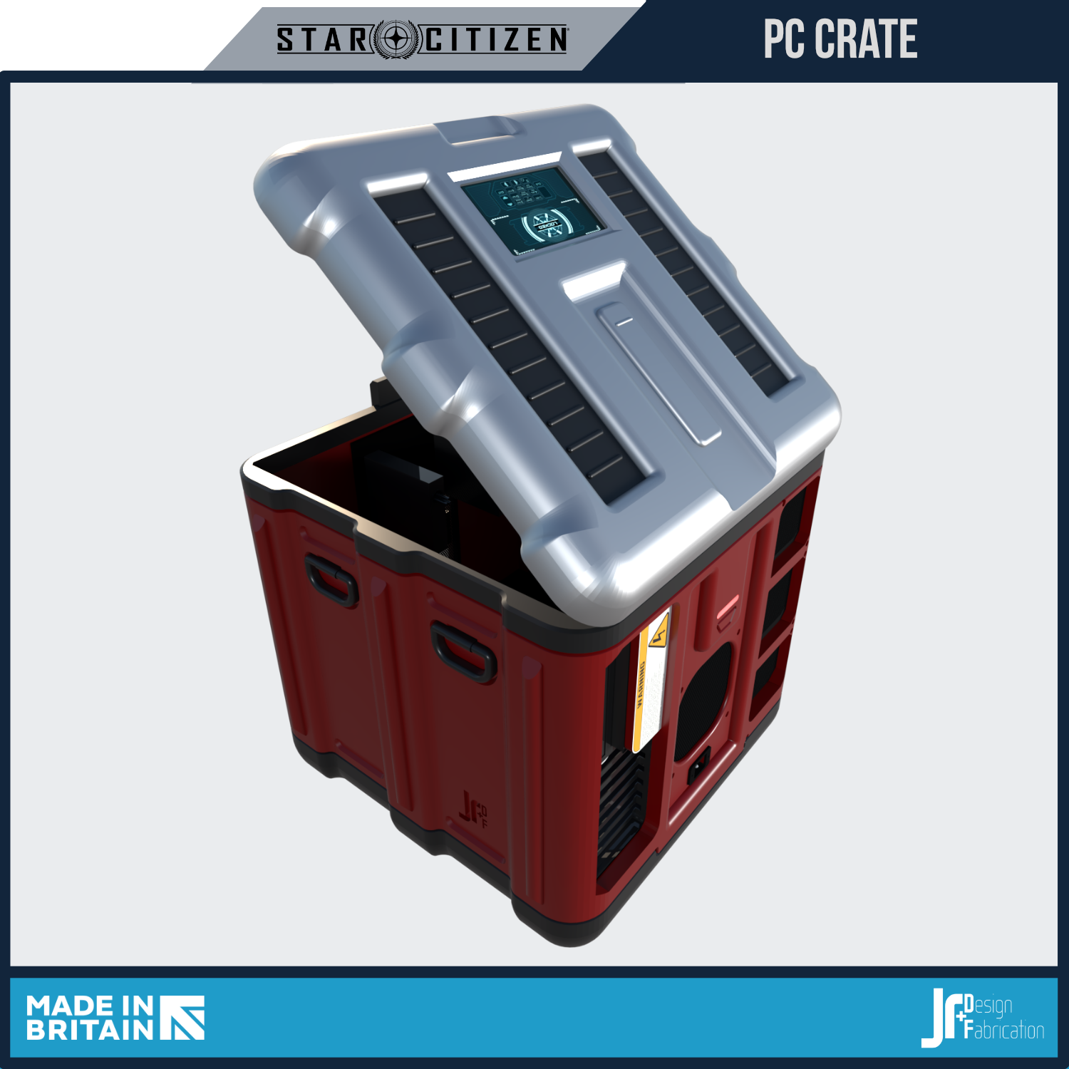PC Crate image 02.png