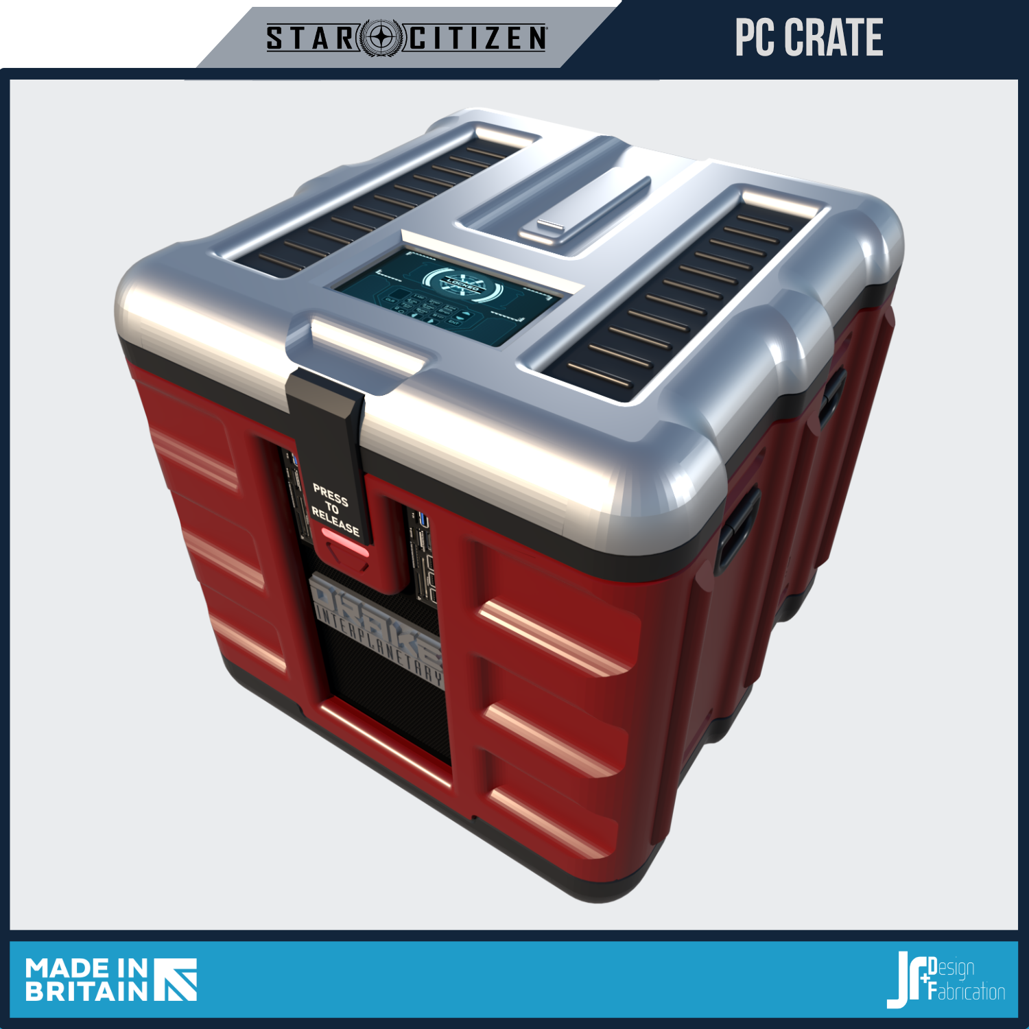 PC Crate image 01.png