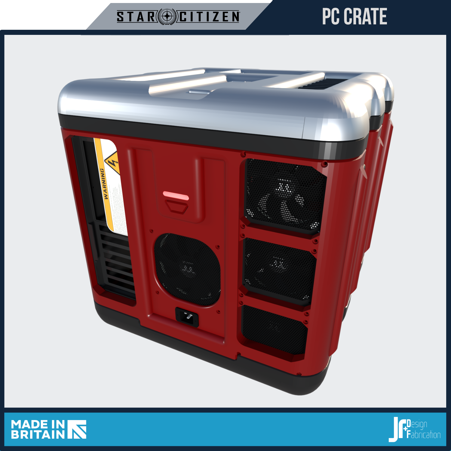 PC Crate image 04.png