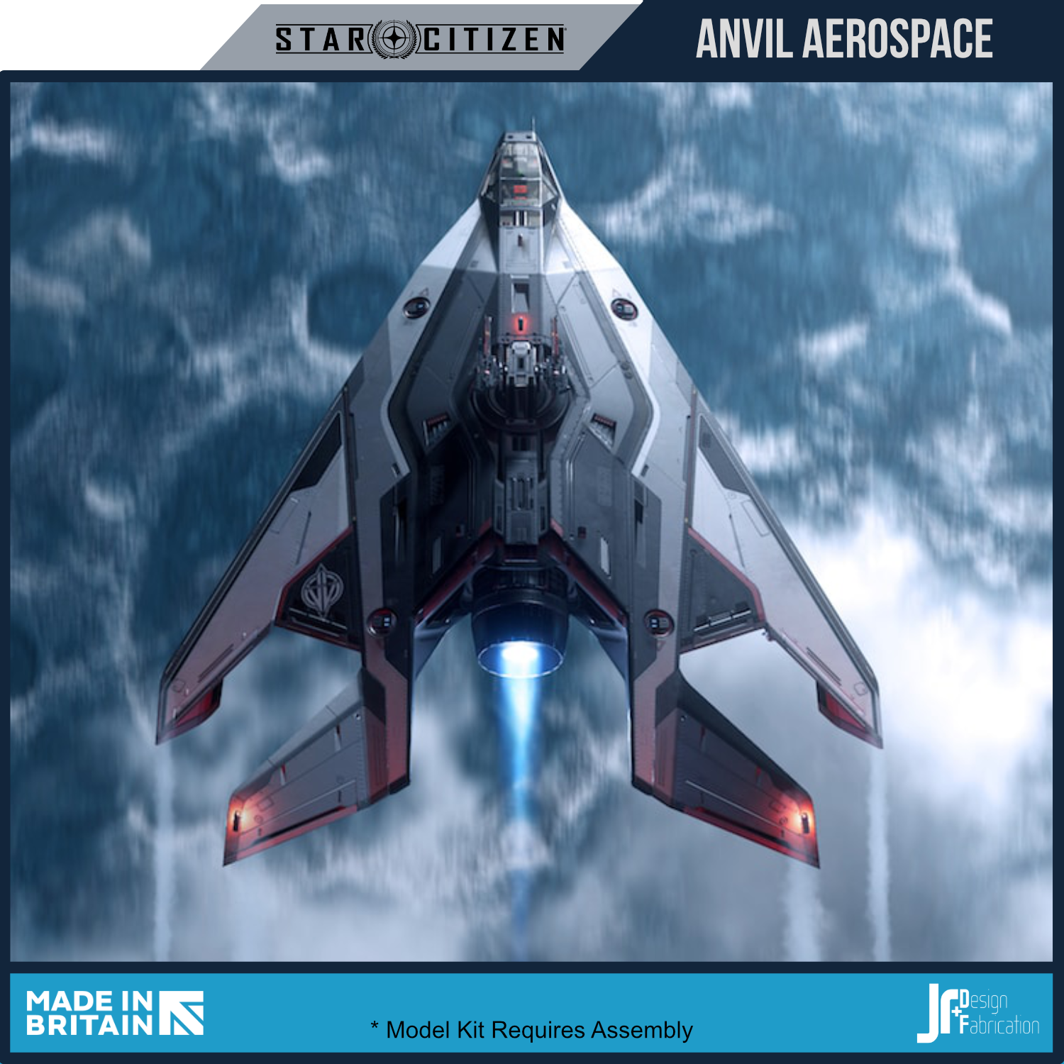 Anvil Arrow Product Image 04.png