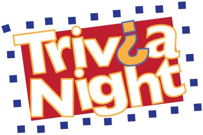 clip-art-trivia-night.png
