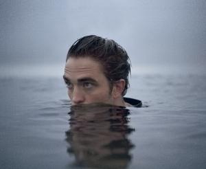 20180912_Interview_Robert_Pattinson_Water_0255_05.jpg