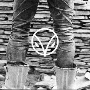 Hiut-Denim-Logo-Thumb.jpg