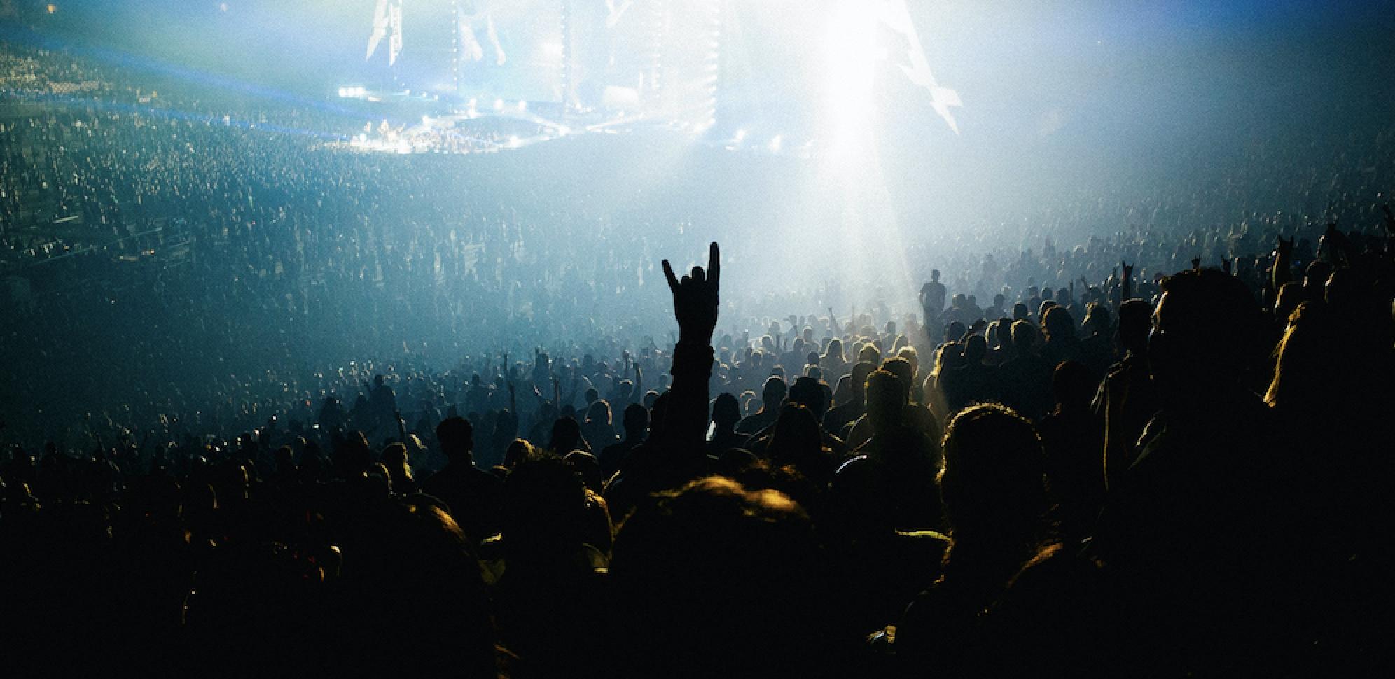 concert.jpeg