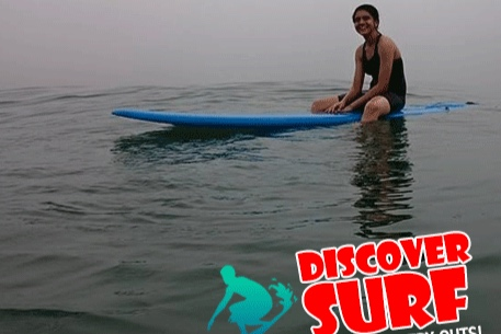 discover-surf-chennai-surf-school-bay-of-life.jpg