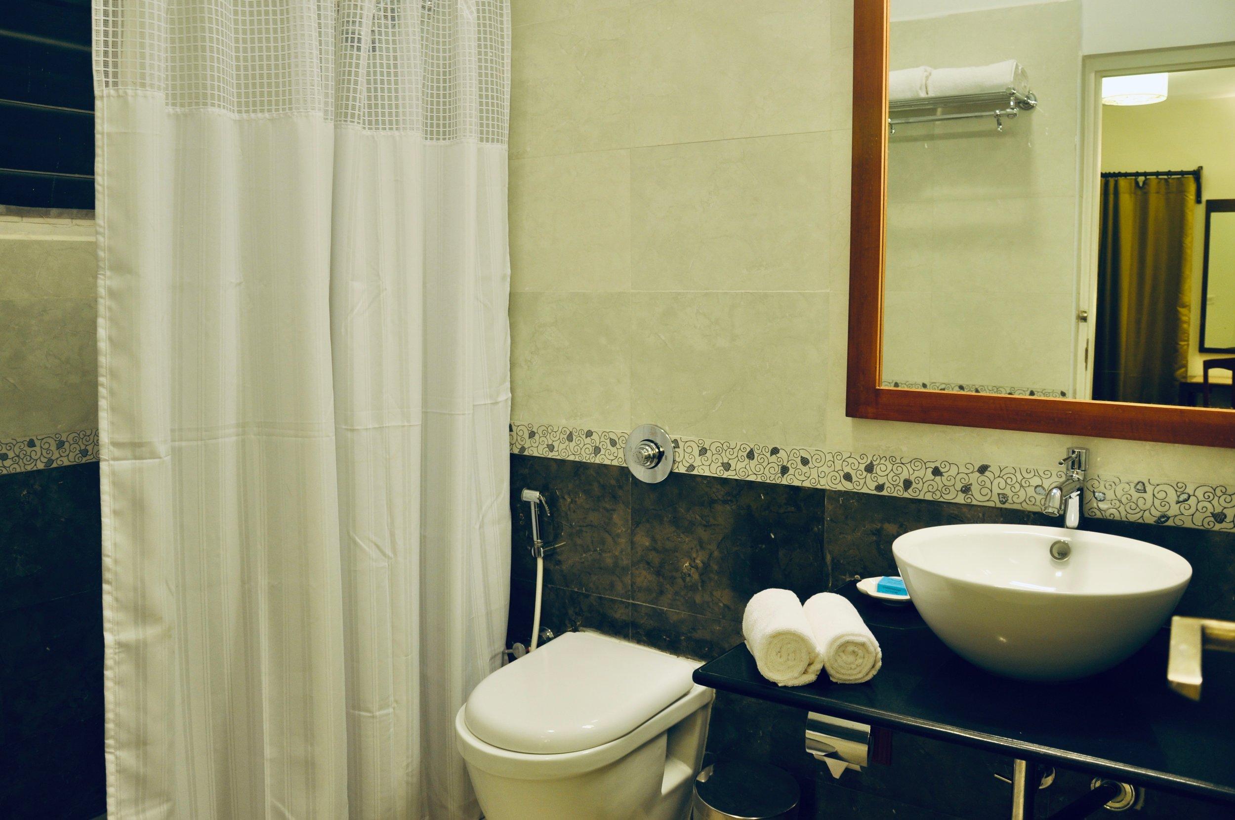 Bath2.jpeg