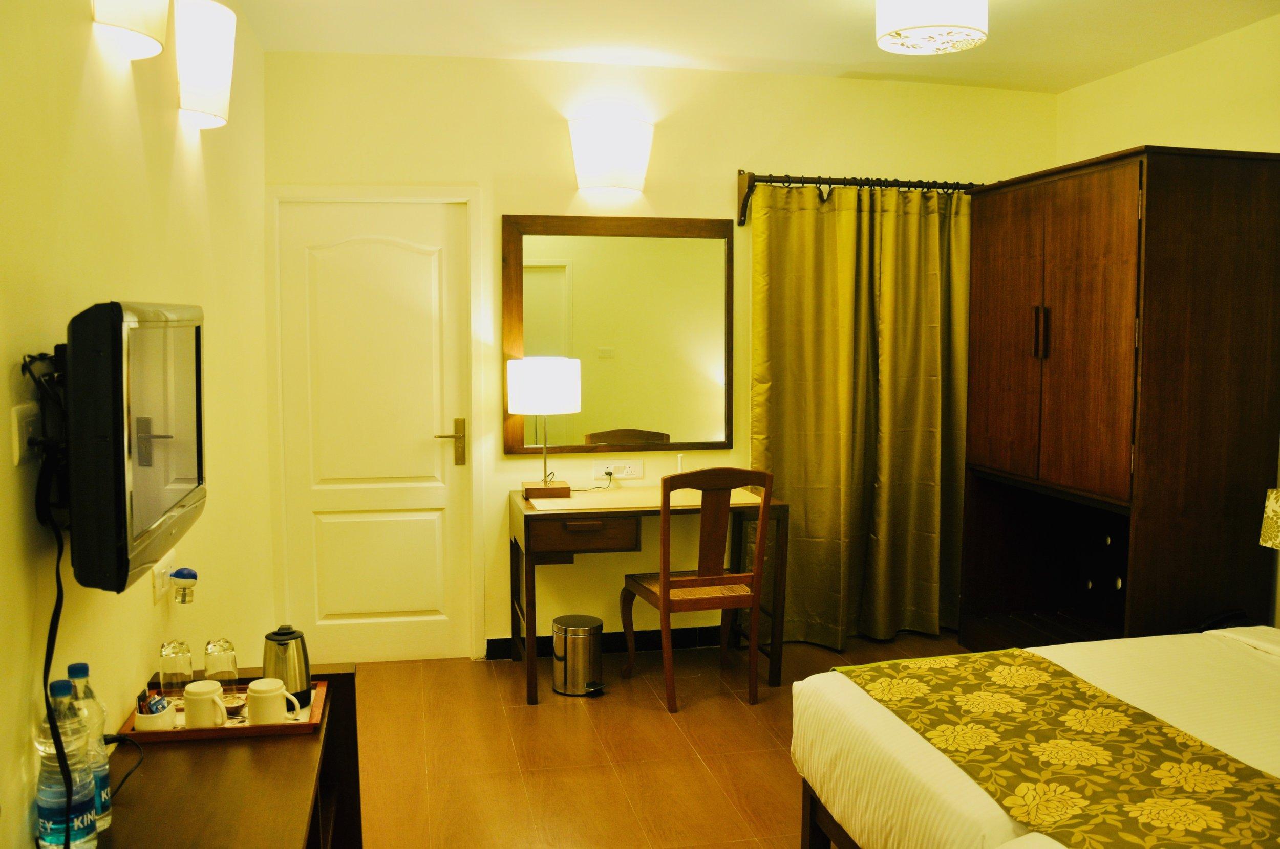 Room3.jpeg