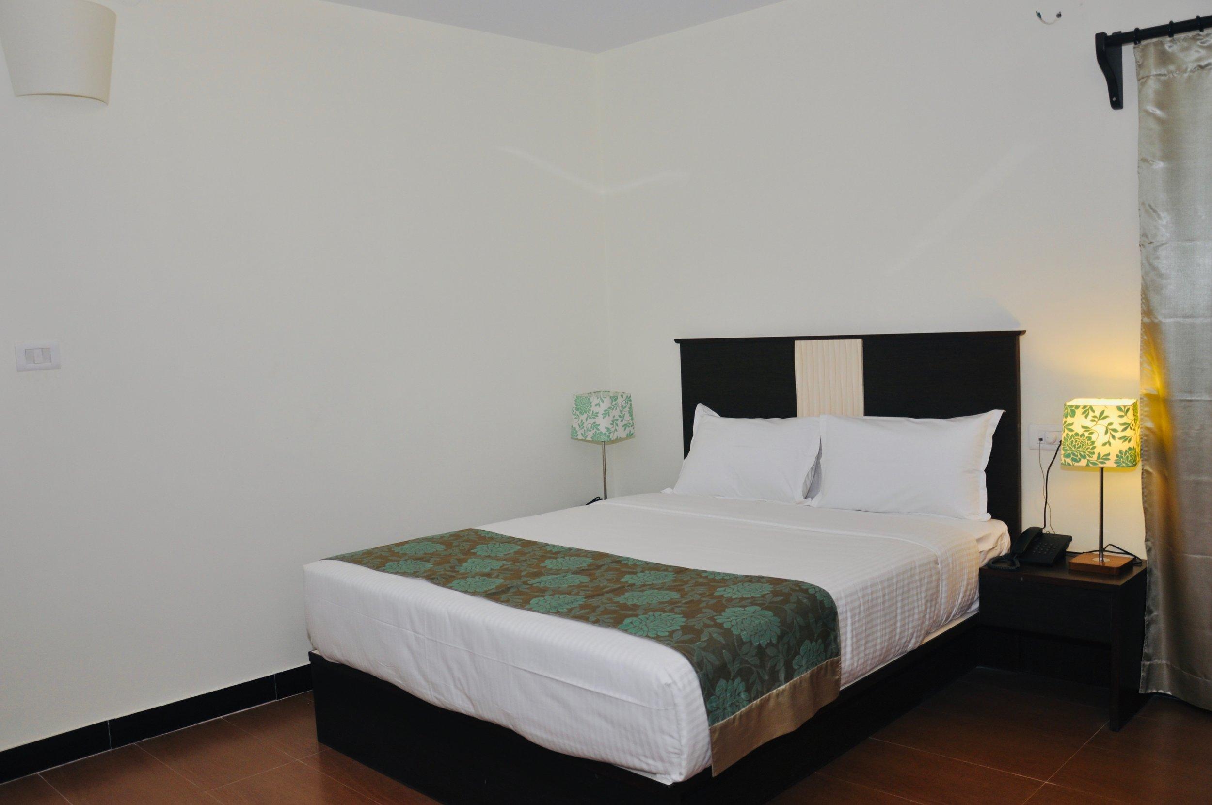 Room6.jpeg
