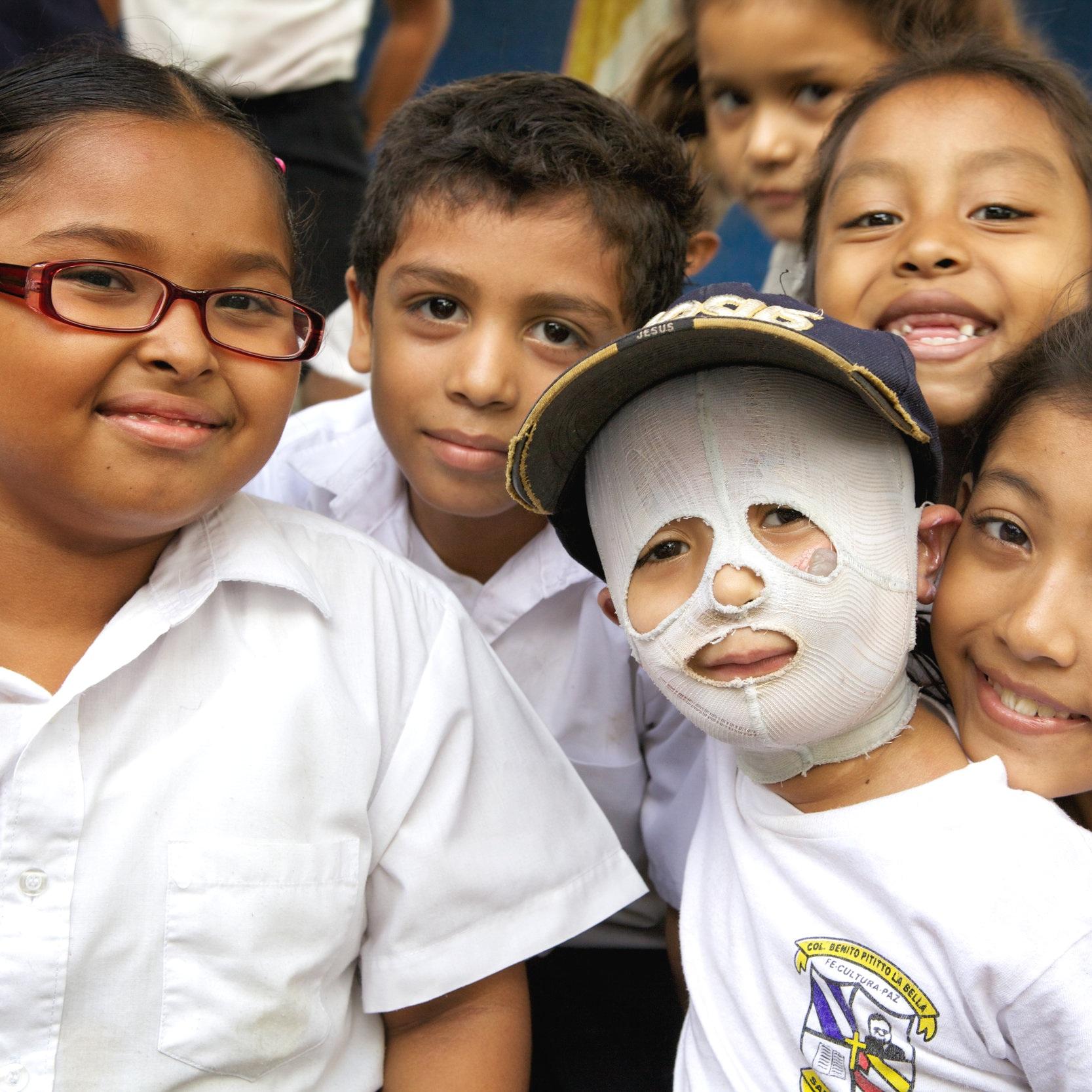 PFP+Nicaragua-2.jpg
