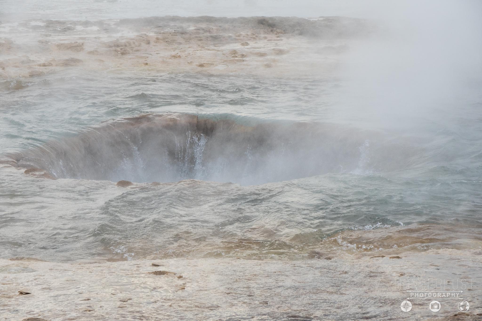 Iceland-06478.jpg