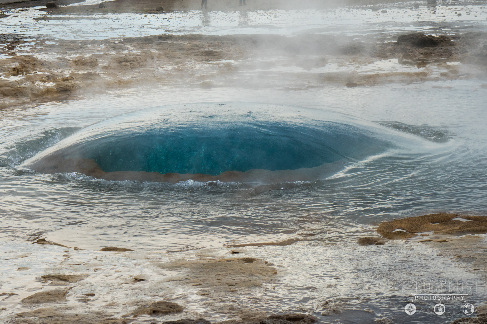 Iceland-06489.jpg