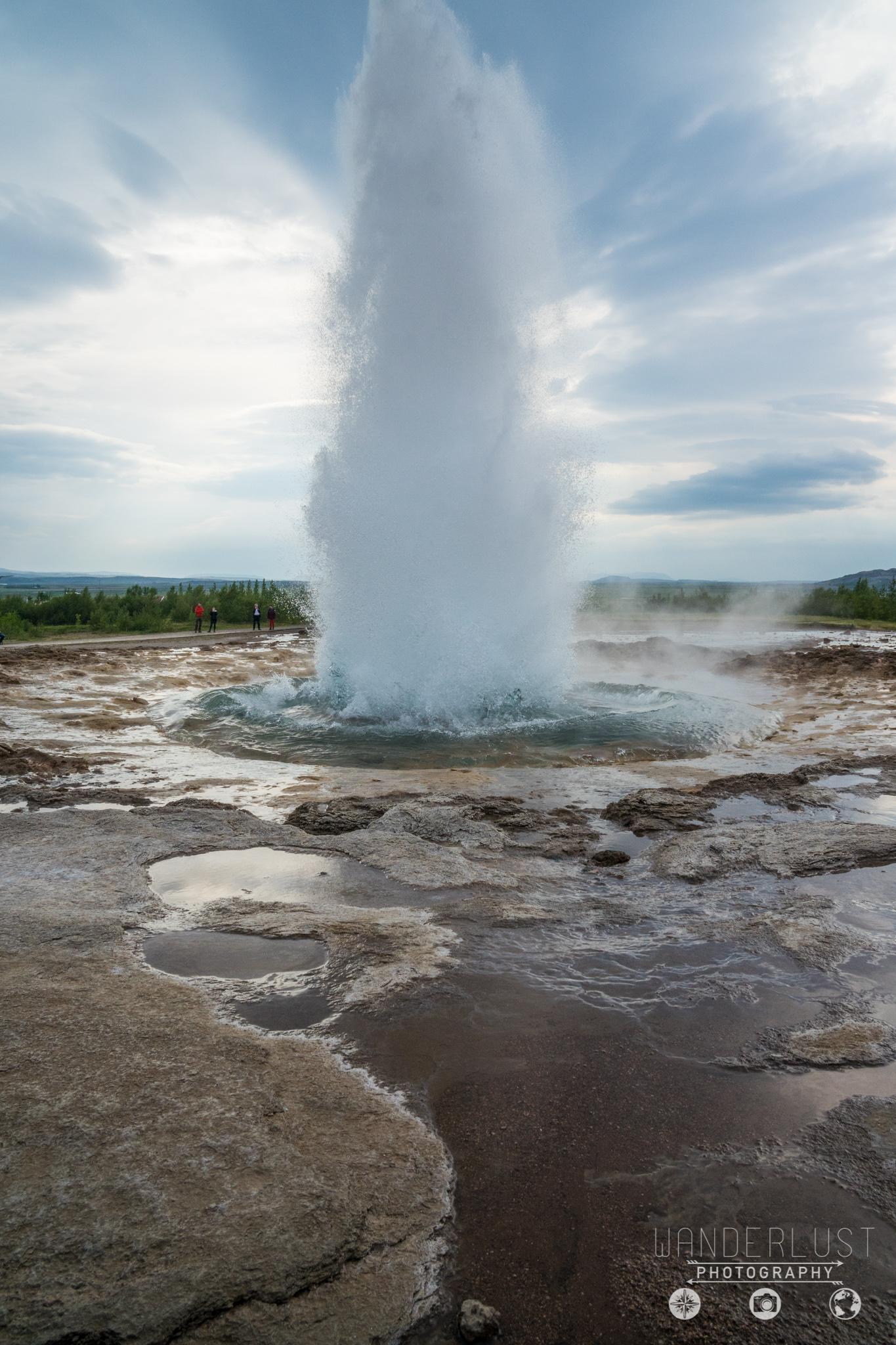 Iceland-06503.jpg