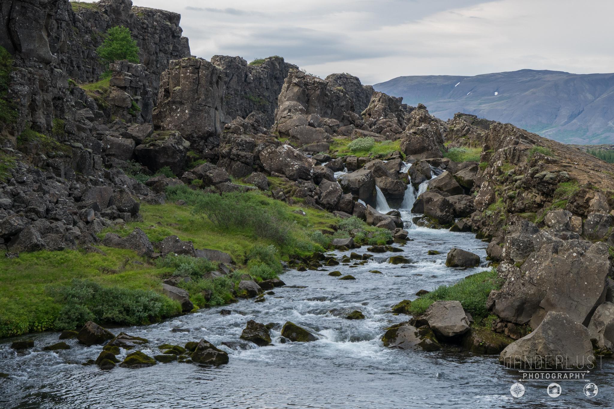 Iceland-06667.jpg