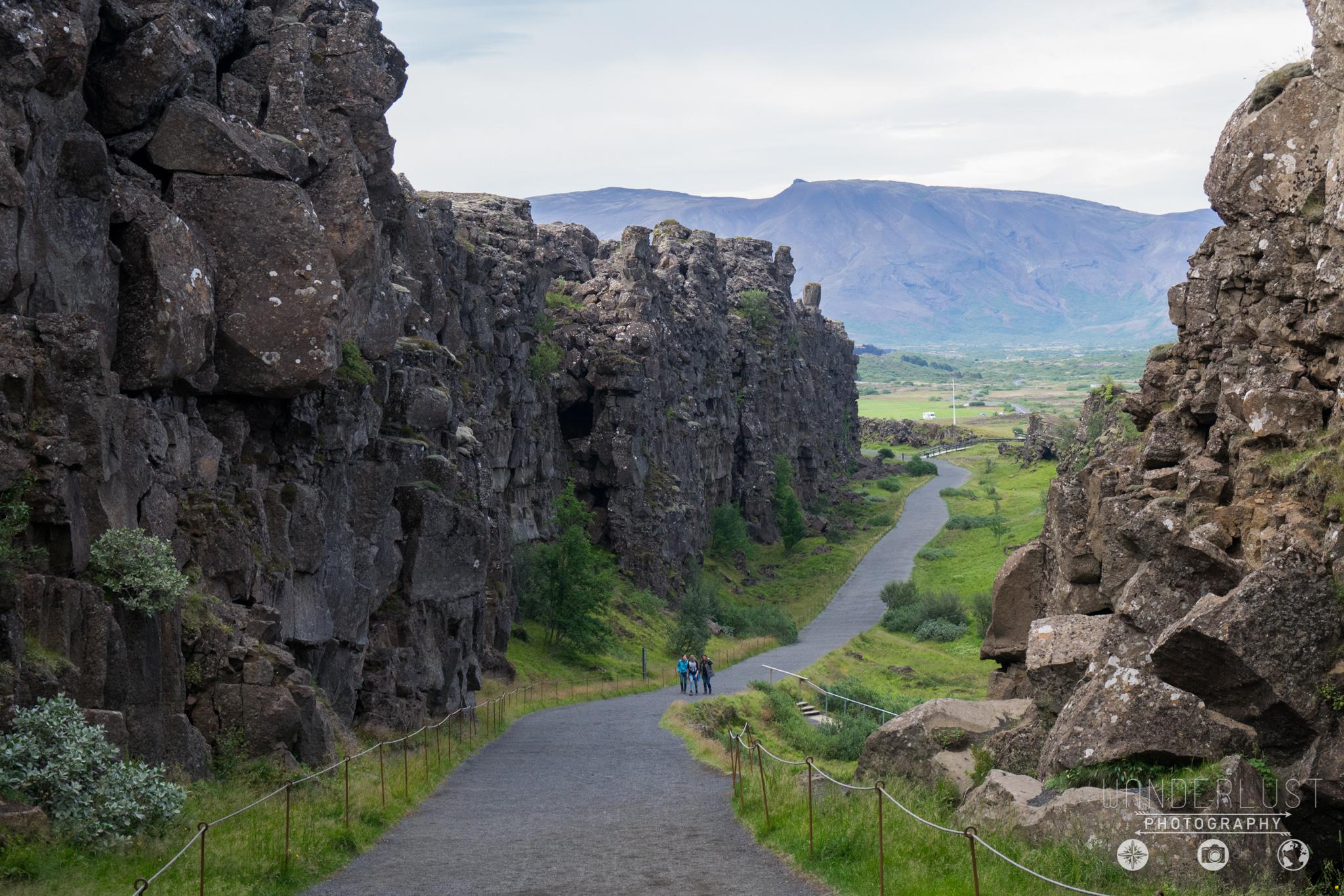 Iceland-06675.jpg