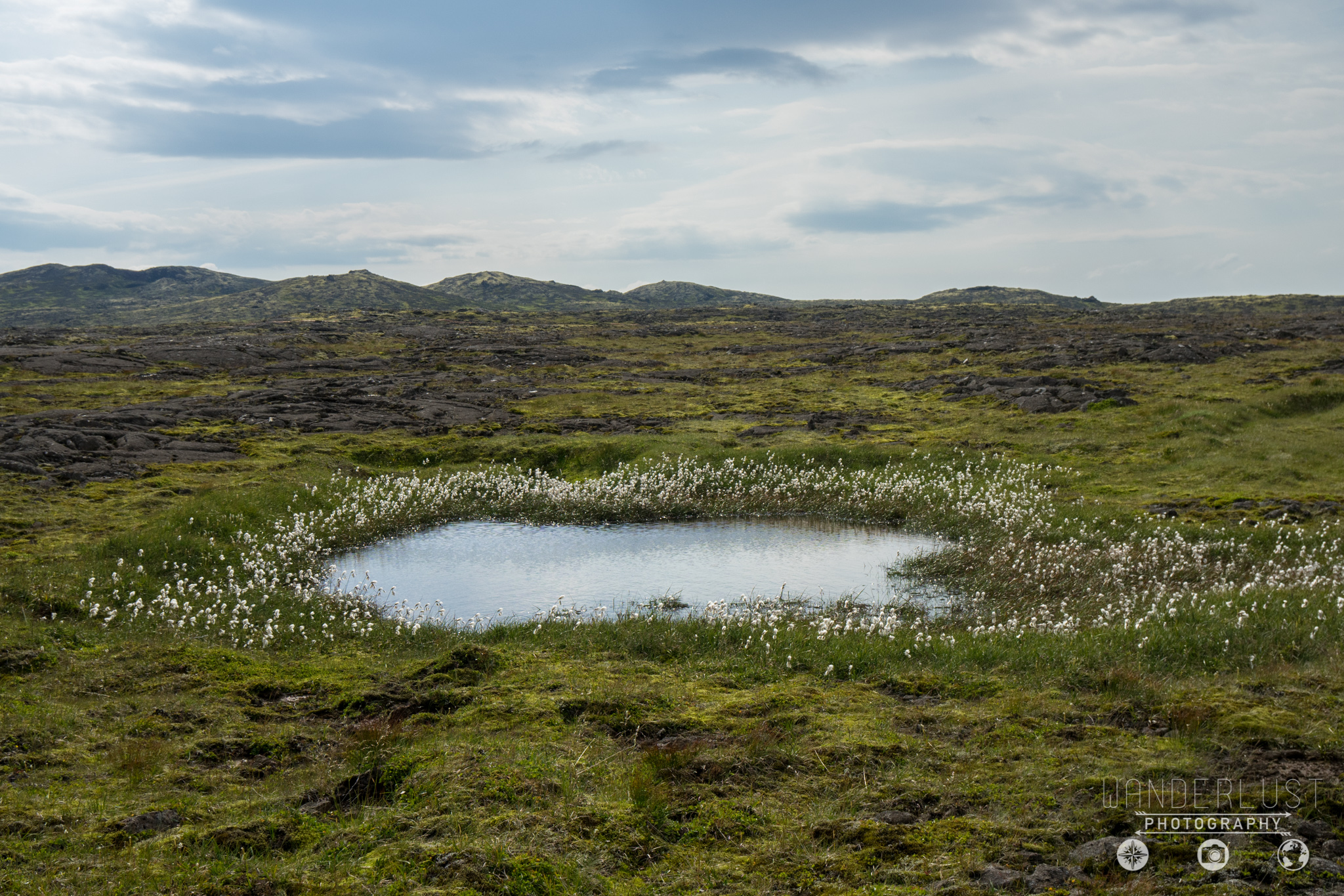 Iceland-06786.jpg