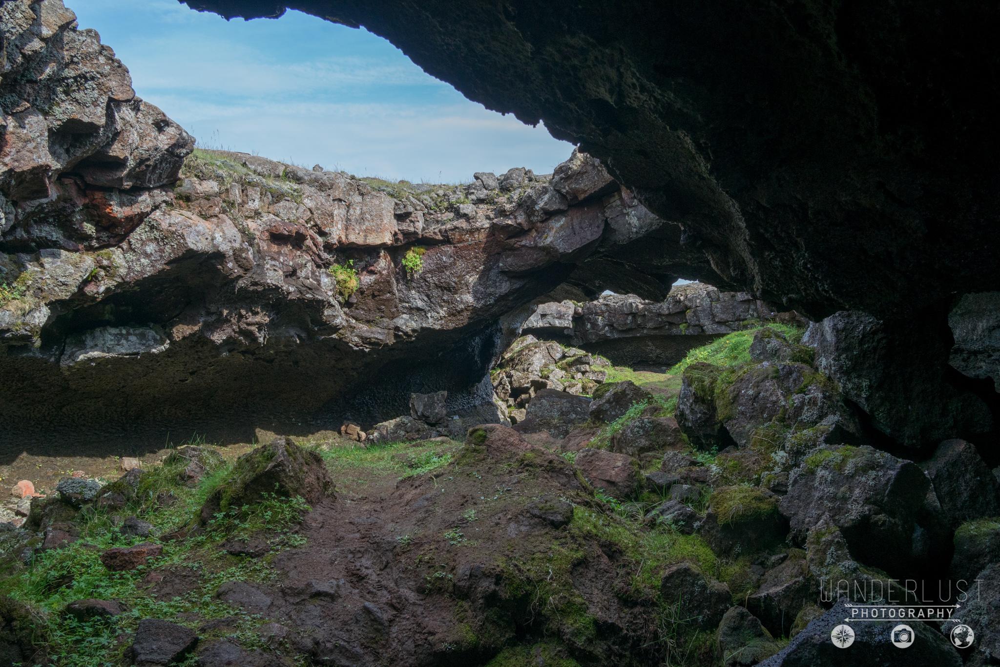 Iceland-06793.jpg