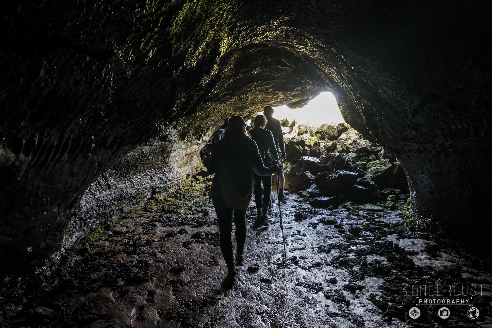 Iceland-06813.jpg