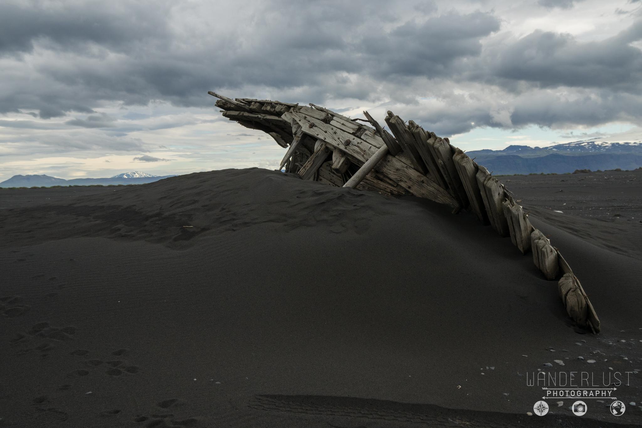 Iceland-06871.jpg