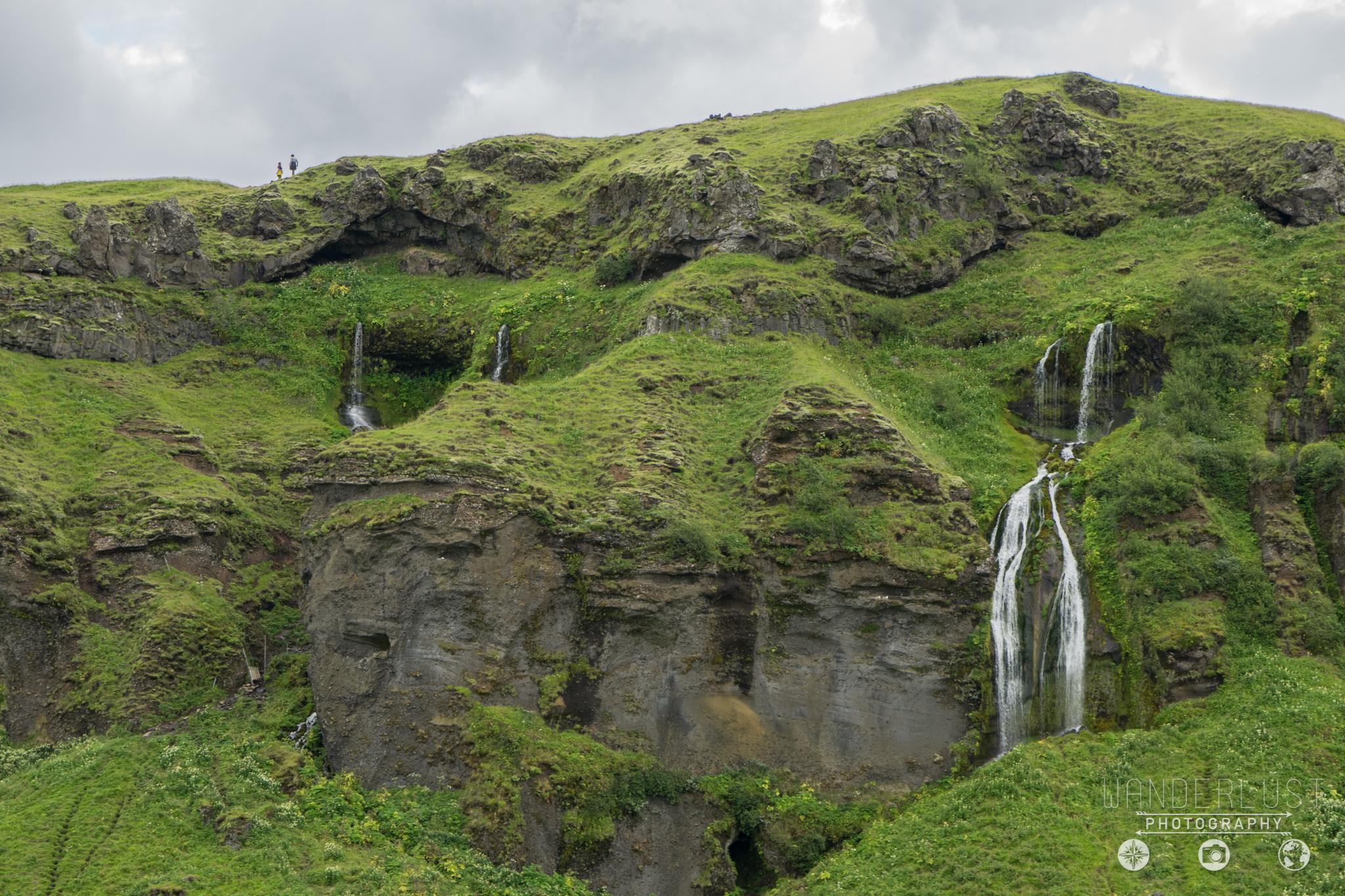 Iceland-06892.jpg