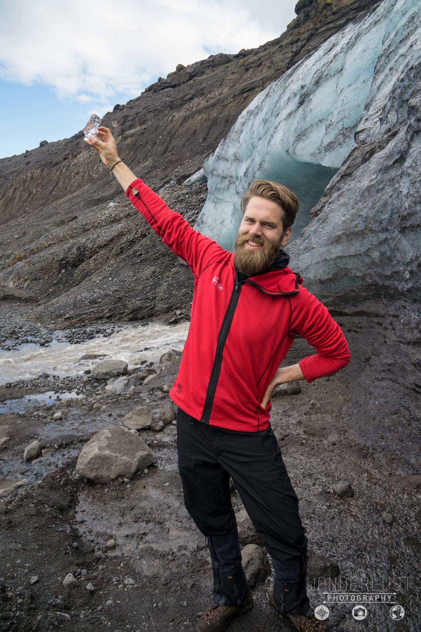 Iceland-06929.jpg