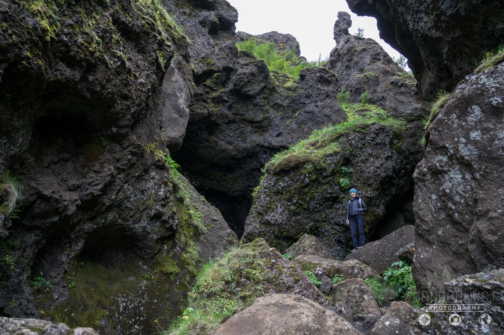 Iceland-06963.jpg