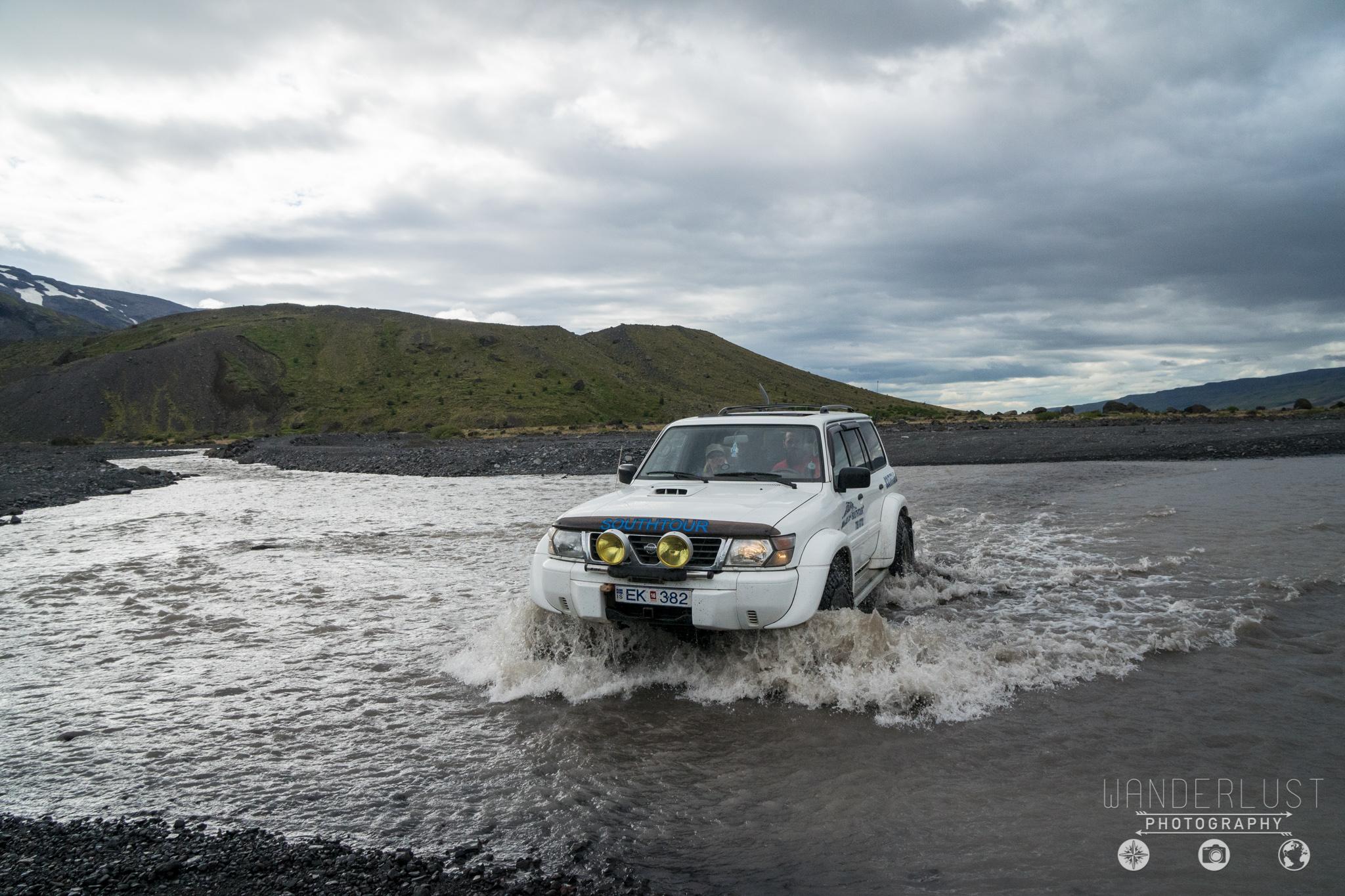 Iceland-07022.jpg