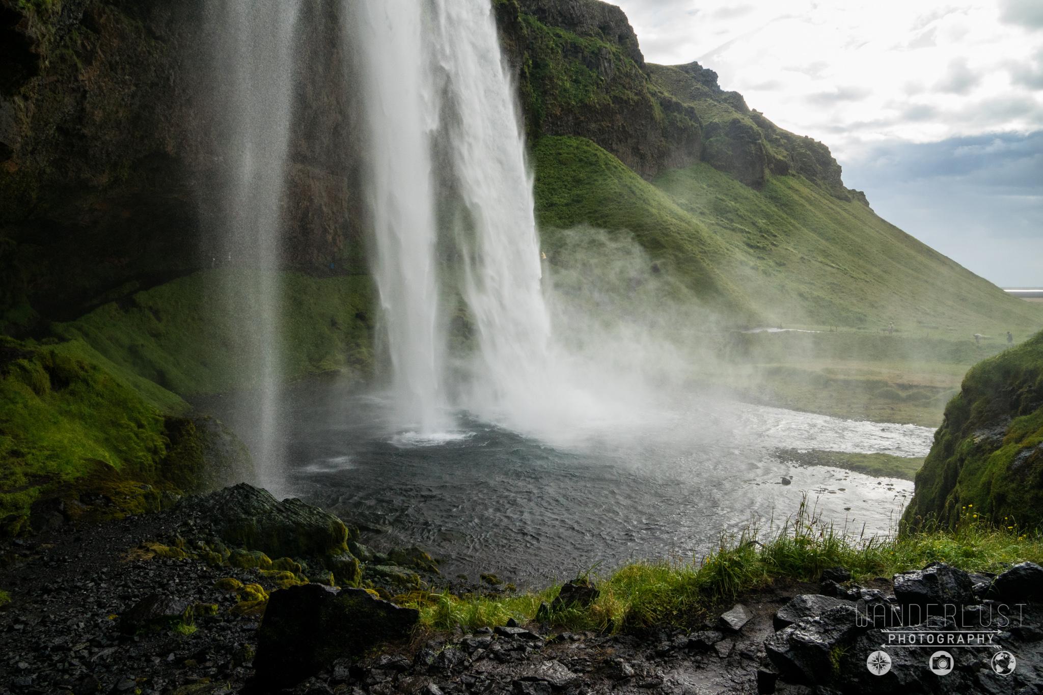 Iceland-07027.jpg